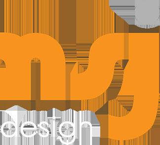 NSJ Design