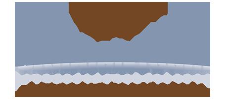 Real Estate Good Glendale logo
