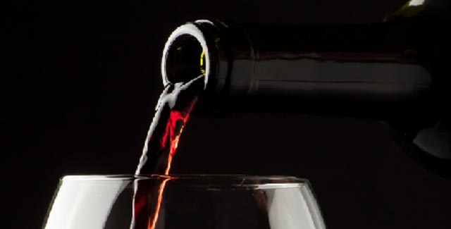 Valen Wines E-Commerce Banner