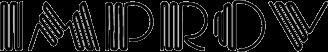 improv-logo